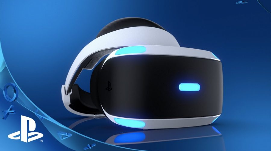 Sony mostra diversos jogos para o PlayStation VR