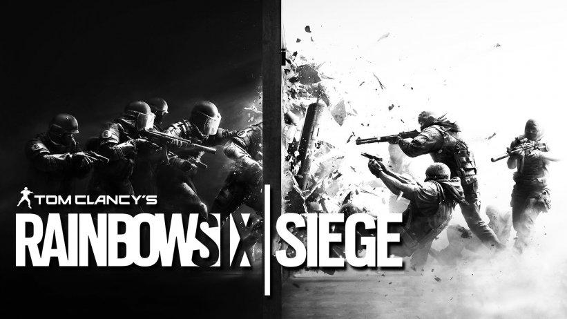 Rainbow Six: Siege: Vale a pena?