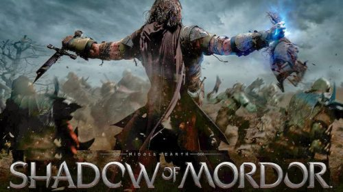 Shadow of Mordor: GOTY Edition: Vale a pena?