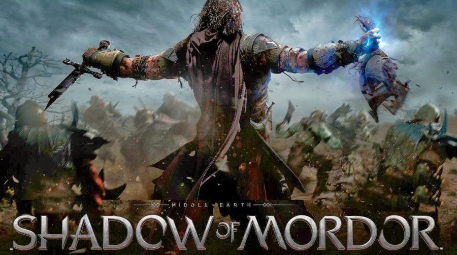 Shadow of Mordor: GOTY Edition: Vale a pena?