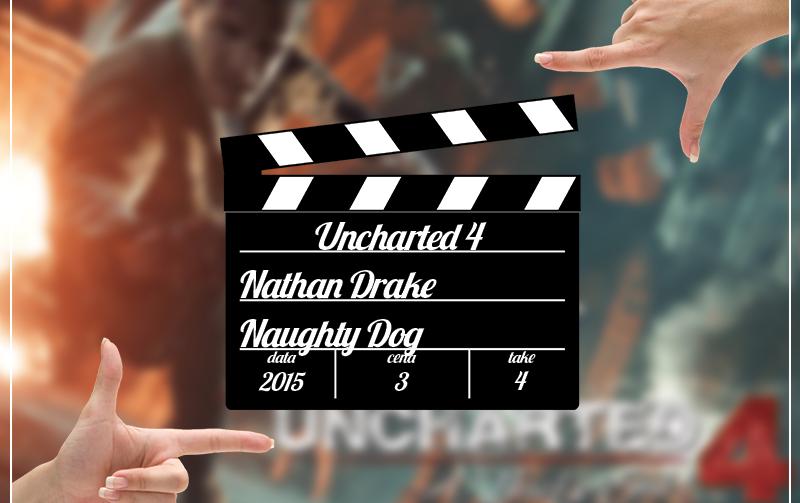 Os 10 melhores trailers de 2015