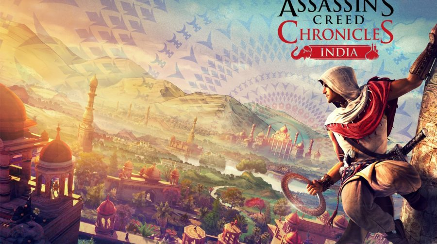 Assassin's Creed Chronicles: India: Vale a pena?