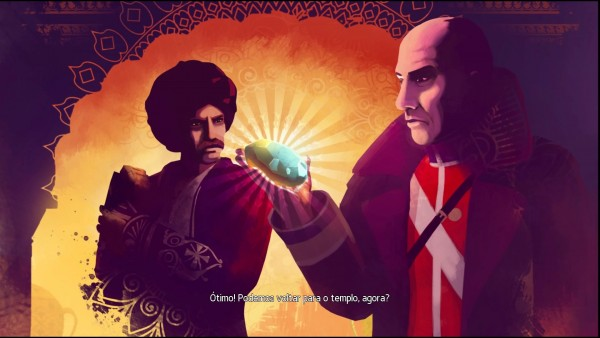 Assassin's Creed® Chronicles: India_20160113153048