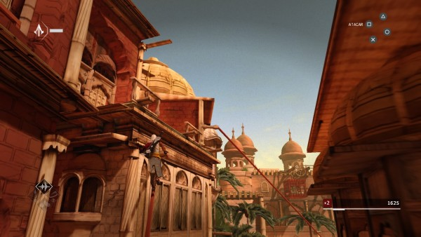 Assassin's Creed® Chronicles: India_20160113151429