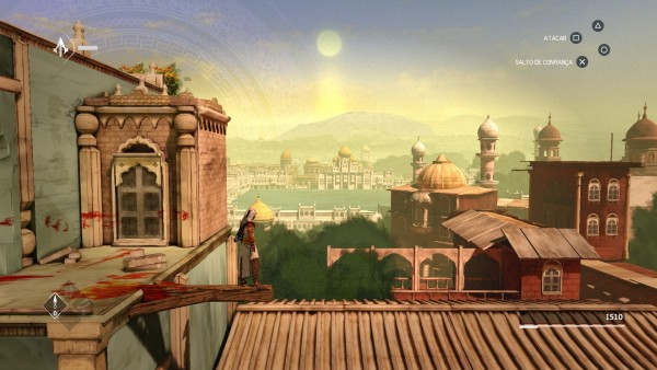 Assassin's Creed® Chronicles: India_20160113150836