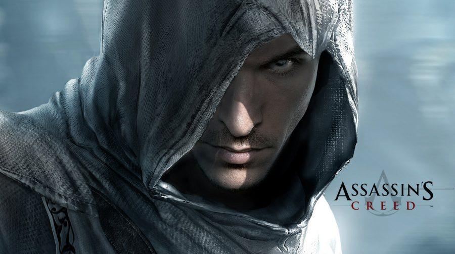 Filme de Assassin's Creed já foi todo rodado