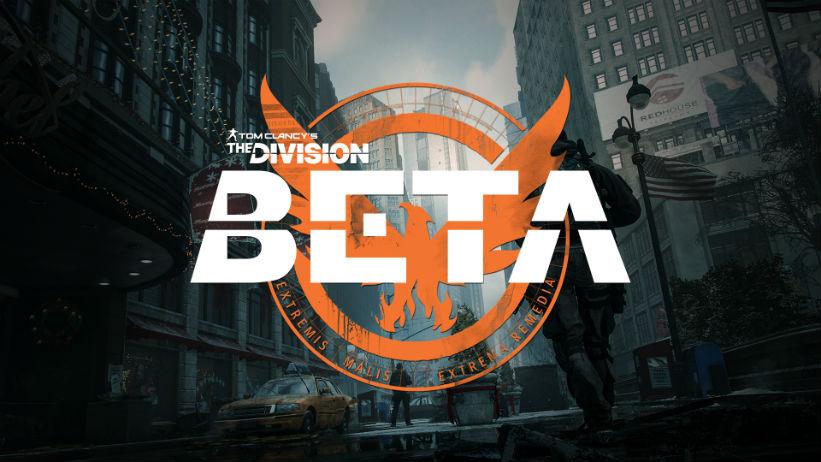 Ubisoft dá dicas de como se dar bem na beta de The Division