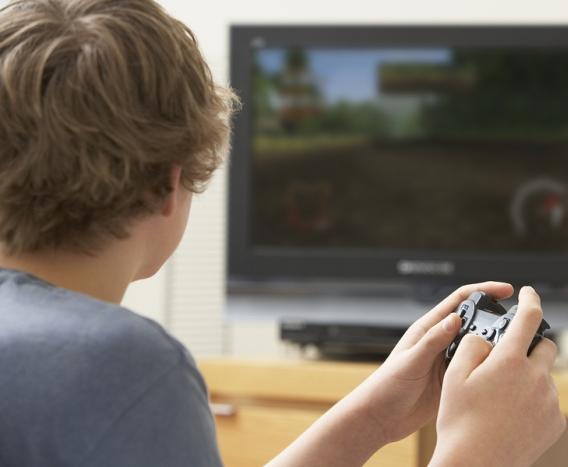 Como criar uma subconta na PSN para menores de idade