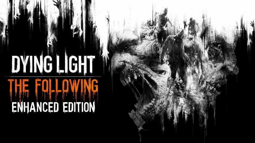 Vídeo apresenta novidades de Dying Light Enhanced Edition