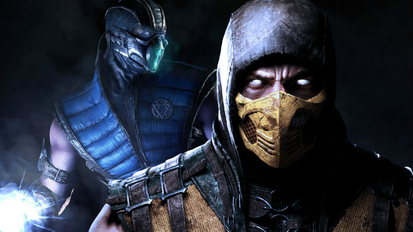 [Rumor] Mortal Kombat 11 vem aí? Supostos vazamentos incendeiam a Internet