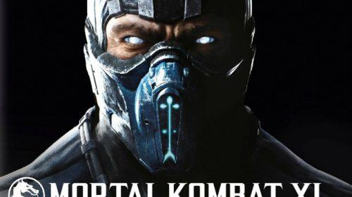 Revelados conteúdos e preços de Mortal Kombat XL