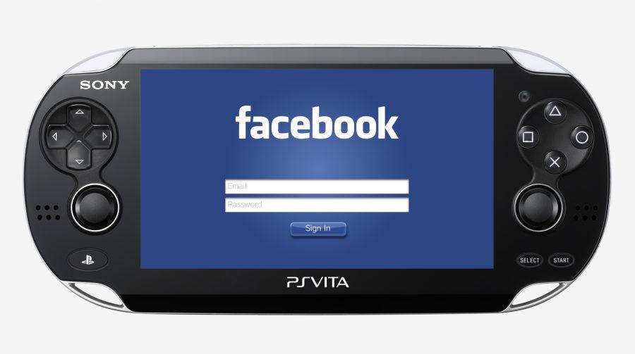 PS3 e PS Vita não terão mais integração com o Facebook