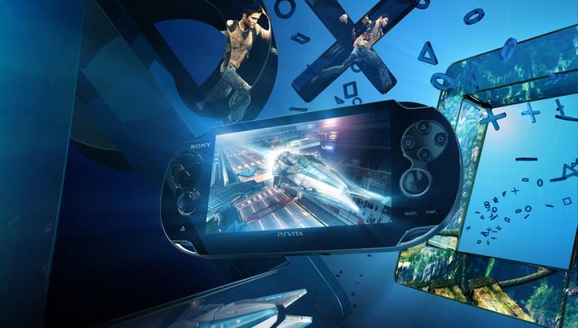 60 jogos que fazem o PS Vita valer a pena