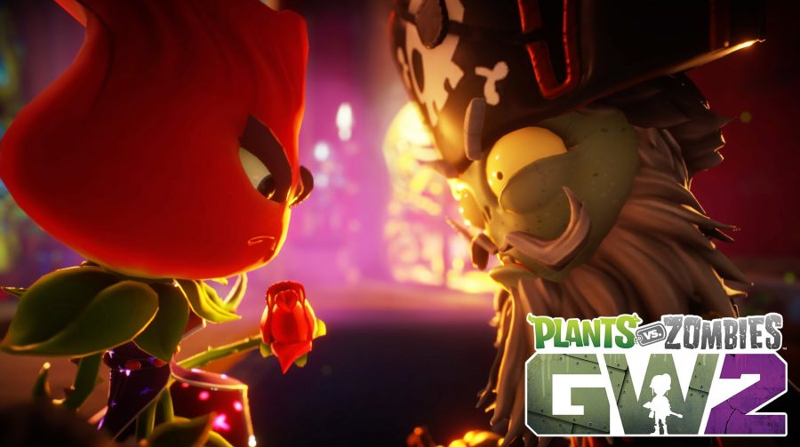 Revelada data da BETA de Plants vs Zombies: Garden Warfare 2