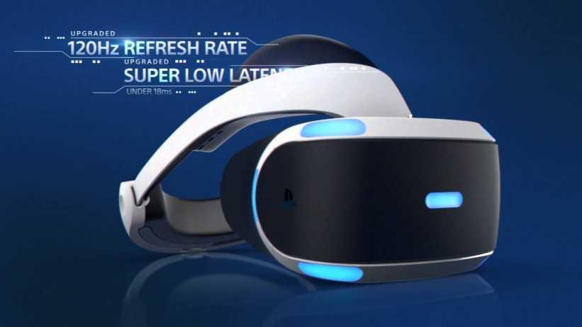 PlayStation VR vai custar o equivalente a R$ 2 mil, segundo loja suíça