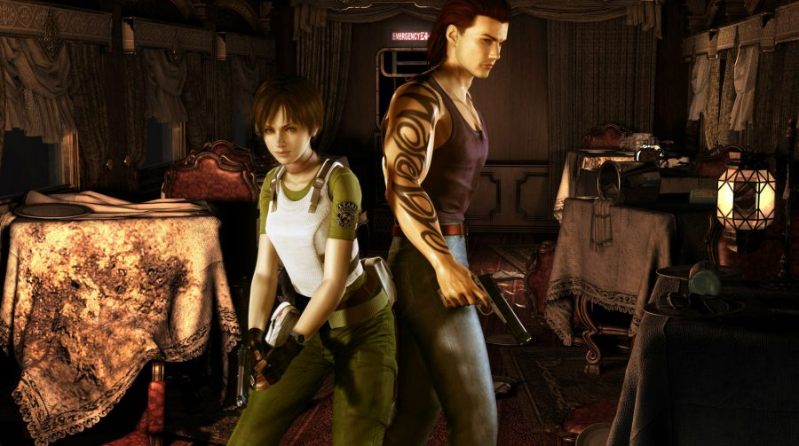 Resident Evil 0 HD Remastered: Vale a pena?