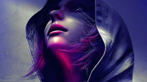 République chegará ao PlayStation 4 com algumas novidades