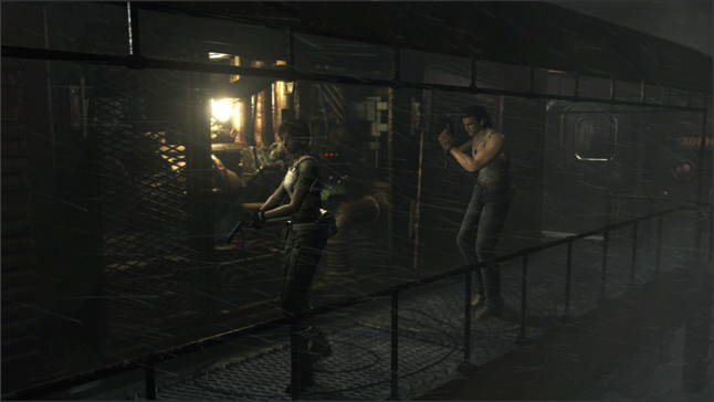 Resident Evil 0_1