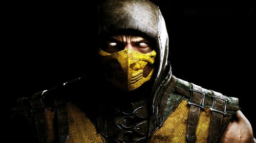 Mortal Kombat XL é anunciado pela NetherRealm