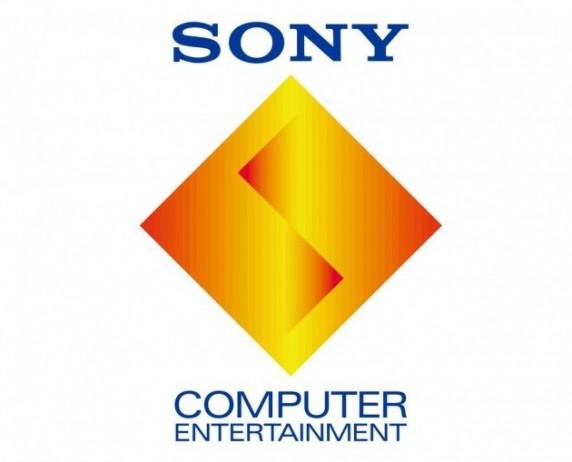 Sony anuncia a