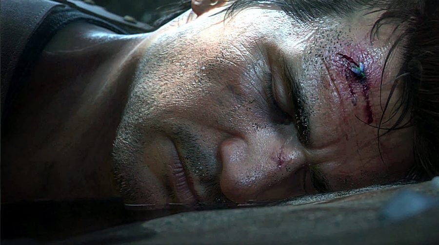 Naughty Dog sugere que Nathan morre no final de Uncharted 4