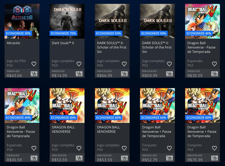 http://www.meups4.com.br/wp-content/uploads/2016/02/Bandai-Namco-Sale_1.jpg