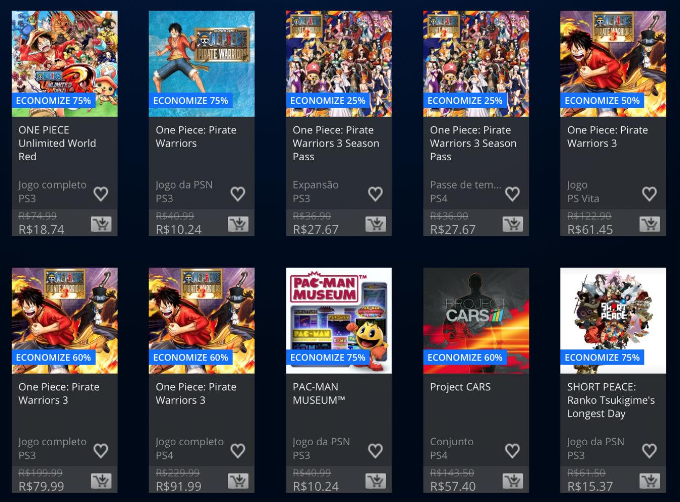 http://www.meups4.com.br/wp-content/uploads/2016/02/Bandai-Namco-Sale_3.jpg