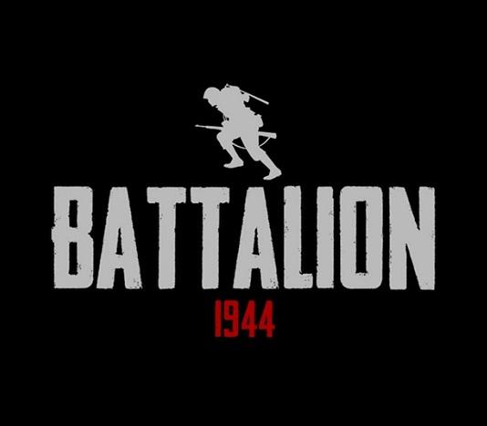 Prepare suas armas: Battalion 1944 é anunciado