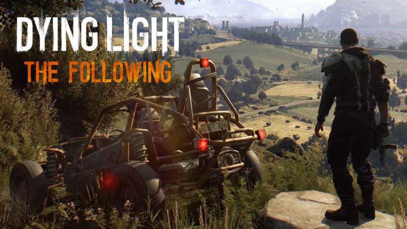 Dying Light: The Following - Edição Aprimorada: vale a pena?