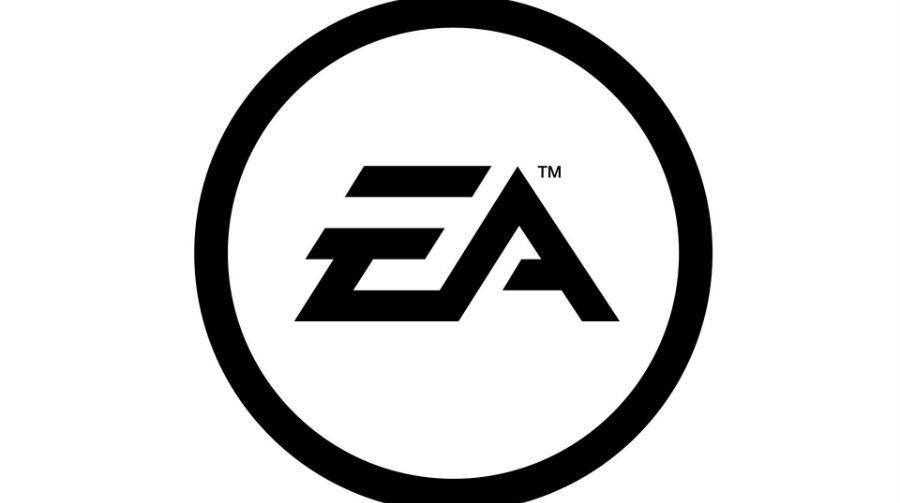 Sony anuncia promoção de jogos da EA na PSN