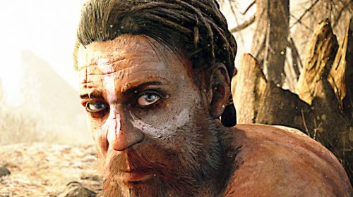 Sobrevivência é o novo modo de jogo de Far Cry Primal