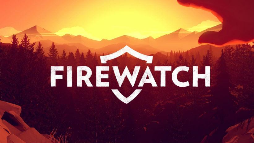 Firewatch é oficialmente um sucesso de vendas