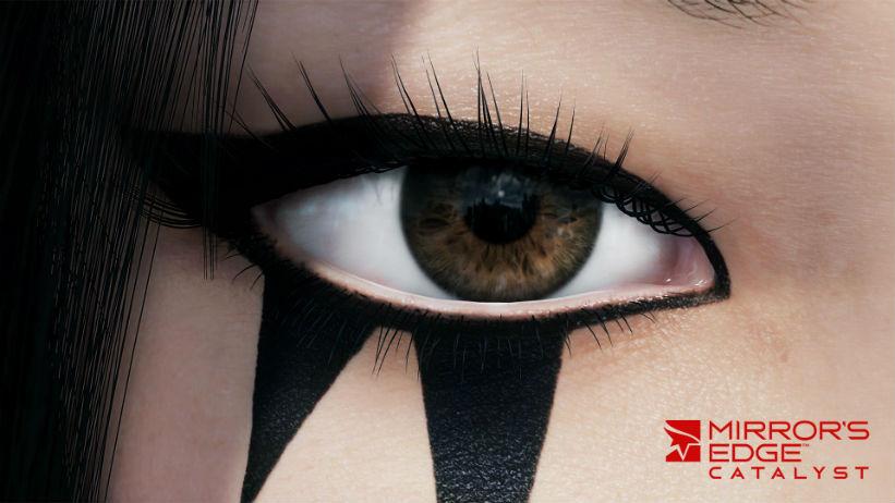 Mirror's Edge: Catalyst recebe data de lançamento e novo trailer