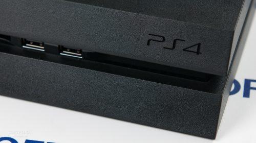 Qual o seu? Saiba distinguir quais são os modelos de PS4