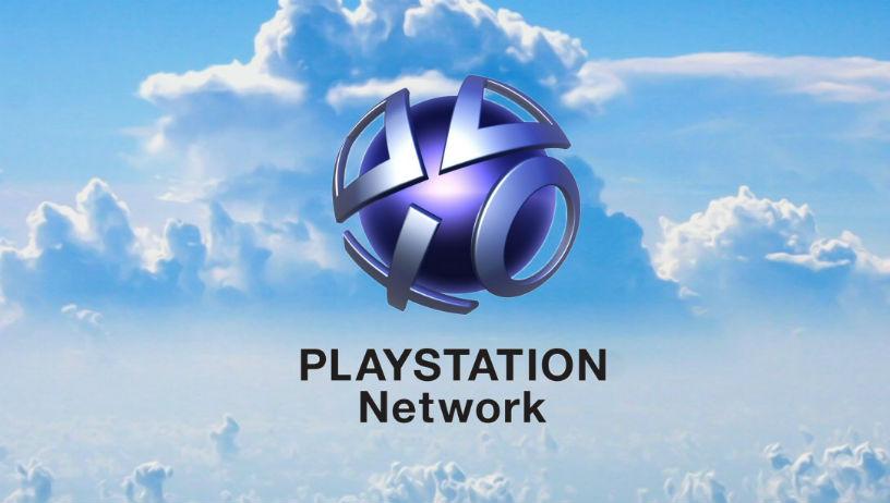 Jogadores relatam problemas na PSN neste momento