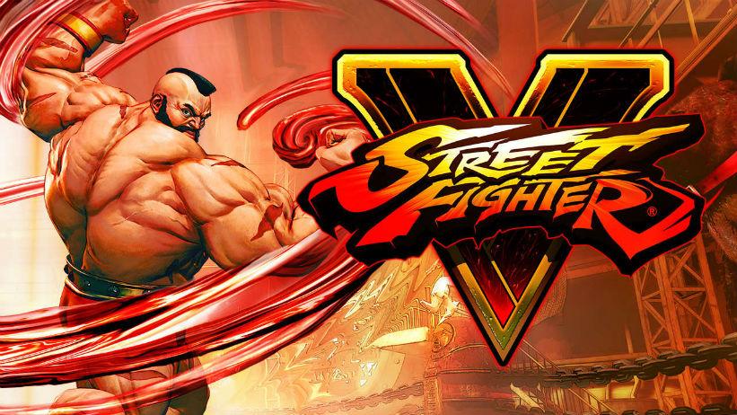 Como se tornar um vencedor em Street Fighter V