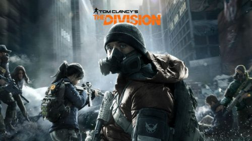 The Division: vale a pena?