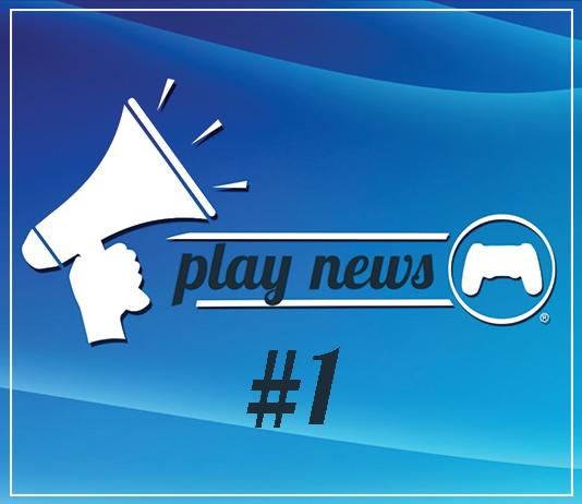 Play News: Seu resumo semanal de notícias #06/02