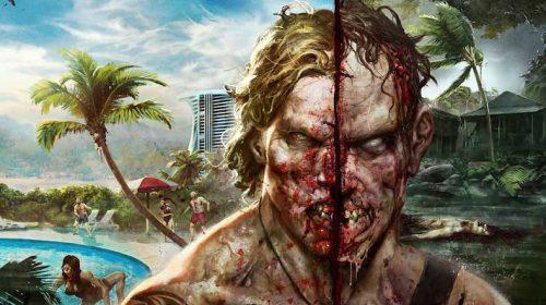 Dead Island receberá edição definitiva para PS4