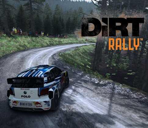 Dirt Rally receberá suporte ao PlayStation VR; veja detalhes 3