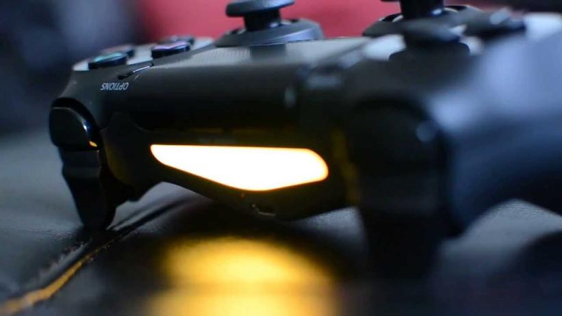 Dualshock-4-PS4-Playstation-4