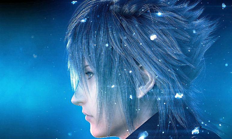 Tudo o que você precisa saber sobre Final Fantasy XV