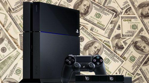 Como gastar menos para comprar seu jogo favorito
