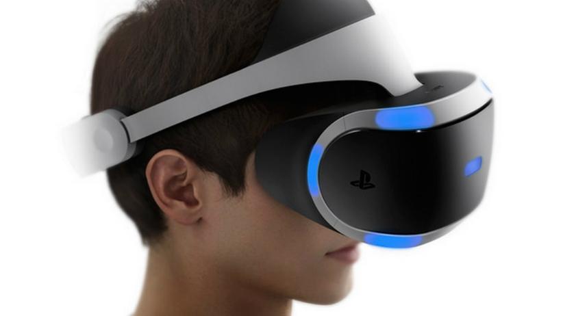 7a9e267a60180 PlayStation VR  tudo que você precisa saber antes de comprar