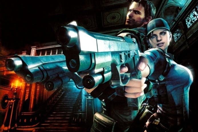 Resident Evil: jogos da série estão em promoção na PlayStation Store
