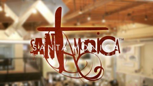 Santa Monica está contratando funcionários para próximo jogo