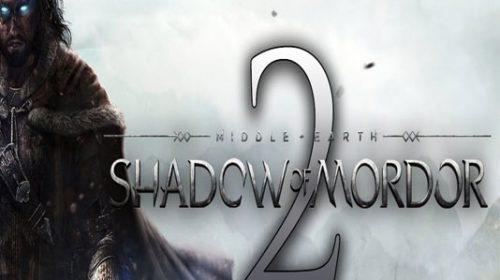 [Rumor] Shadow of Mordor 2 pode estar em produção