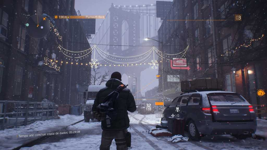 Tom Clancy's The Division™_20160308155643