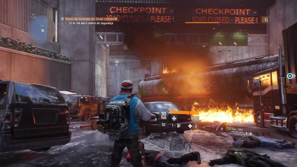 Tom Clancy's The Division™_20160309004149