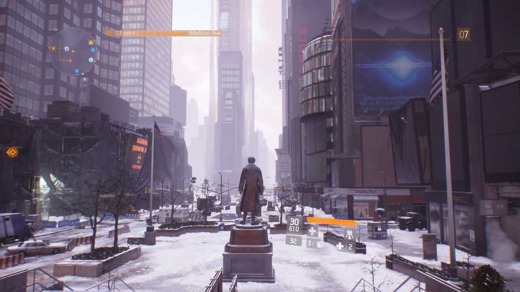 Tom Clancy's The Division™_20160309025524